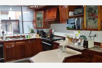 Foto de casa en venta en colleras 39, residencial villa coapa, tlalpan, distrito federal, 0 No. 01