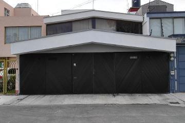 Foto de casa en venta en colleras , residencial villa coapa, tlalpan, distrito federal, 2436860 No. 01