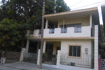 Foto de casa en venta en colombia 603, felipe carrillo puerto, ciudad madero, tamaulipas, 2647901 No. 01