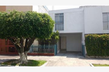 Foto de casa en venta en  1573, chapultepec country, guadalajara, jalisco, 2999517 No. 01