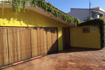 Foto de casa en renta en colomos providencia , colomos providencia, guadalajara, jalisco, 0 No. 01
