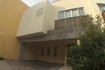 Foto de casa en renta en, colomos providencia, guadalajara, jalisco, 1481615 no 01