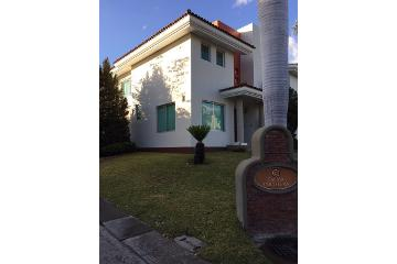 Foto de casa en renta en  , colomos providencia, guadalajara, jalisco, 1564901 No. 01