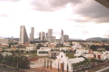 Foto de terreno comercial en venta en  , colomos providencia, guadalajara, jalisco, 2664761 No. 01