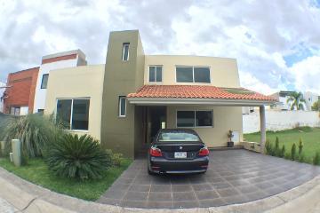 Foto principal de casa en renta en villa palmas , colomos providencia 2717662.