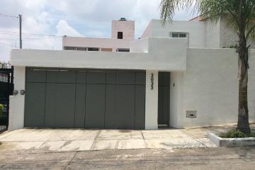 Foto de casa en venta en  , colomos providencia, guadalajara, jalisco, 2727594 No. 01