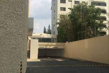 Foto de departamento en venta en  , colomos providencia, guadalajara, jalisco, 2735369 No. 02