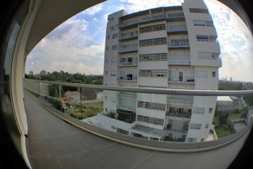 Foto de departamento en venta en  , colomos providencia, guadalajara, jalisco, 2740531 No. 01