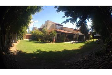 Foto de terreno habitacional en venta en  , colomos providencia, guadalajara, jalisco, 2740983 No. 01