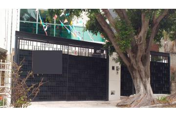 Foto de casa en venta en  , colomos providencia, guadalajara, jalisco, 2747093 No. 01