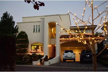 Foto de casa en venta en  , colomos providencia, guadalajara, jalisco, 2770413 No. 01