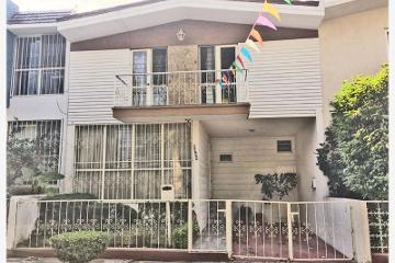 Foto de casa en venta en  , colomos providencia, guadalajara, jalisco, 2962546 No. 01