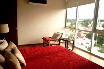 Foto de departamento en renta en  , colomos providencia, guadalajara, jalisco, 3001039 No. 01