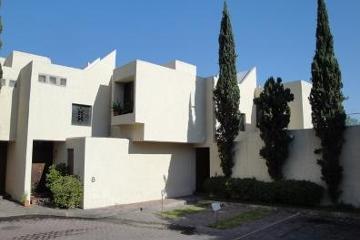 Foto de casa en renta en  , colomos providencia, guadalajara, jalisco, 0 No. 01