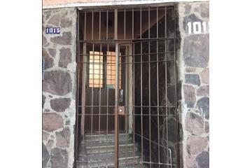 Foto de casa en venta en  , moderna, guadalajara, jalisco, 2201094 No. 01