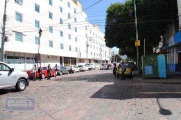 Foto de oficina en venta en colon 6, centro, querétaro, querétaro, 2584299 no 01