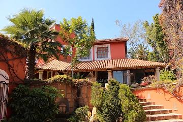Foto principal de casa en venta en colón, oaxaca centro 2127635.