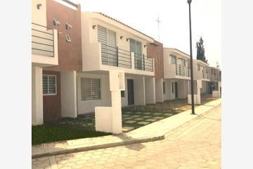Foto de casa en venta en  1, bugambilias, puebla, puebla, 2943336 No. 01