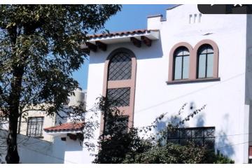 Foto de oficina en renta en colonia del valle , del valle centro, benito juárez, distrito federal, 2746020 No. 01