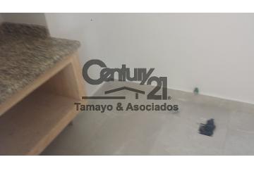 Foto de casa en venta en colonia landana , antigua hacienda santa anita, monterrey, nuevo león, 2500202 No. 01