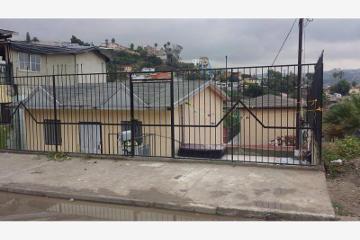 Foto principal de departamento en venta en colonia libertad, libertad 2878487.
