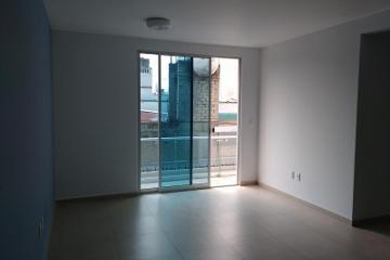 Foto principal de departamento en venta en col. portales, portales norte 2877198.