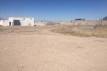 Foto de terreno comercial en renta en  , colonia terrazas, delicias, chihuahua, 1645472 No. 01