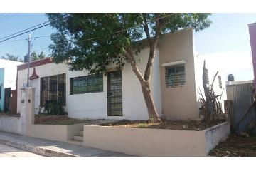 Foto principal de casa en venta en colonial campeche sección maquiladora 2810270.