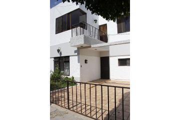 Foto de casa en venta en  , colonial independencia, guadalajara, jalisco, 0 No. 01