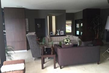 Foto de casa en venta en  , colonial la sierra, san pedro garza garcía, nuevo león, 2299494 No. 01
