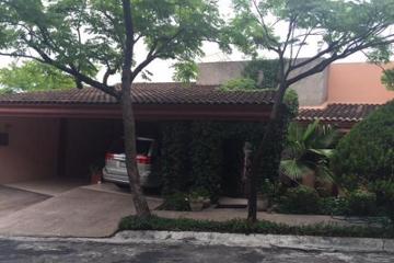 Foto de casa en venta en  , colonial la sierra, san pedro garza garcía, nuevo león, 2636567 No. 01
