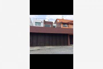 Foto de casa en venta en colonial satelite 33, jardines de satélite, naucalpan de juárez, estado de méxico, 1989596 no 01
