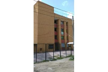 Foto de departamento en venta en  , colonial tlaquepaque, san pedro tlaquepaque, jalisco, 2641263 No. 01