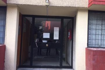 Foto de departamento en renta en colorado 37, napoles, benito juárez, distrito federal, 2776174 No. 02