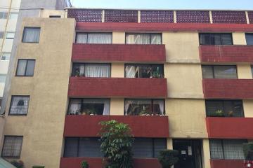Foto de departamento en renta en  37, napoles, benito juárez, distrito federal, 2880390 No. 01