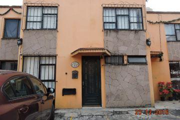 Foto principal de casa en renta en colorines 24, pueblo la candelaria 2816381.