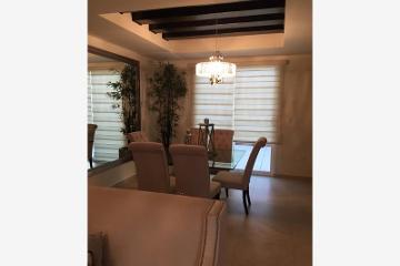 Foto de casa en renta en colosio 8888, la rioja residencial, hermosillo, sonora, 2929643 No. 01