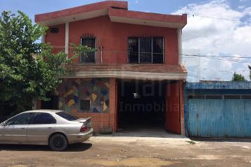 Foto de casa en venta en  , comerciantes, tepic, nayarit, 2300100 No. 01