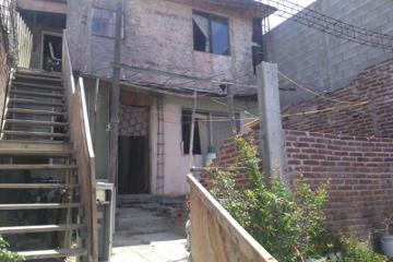 Foto de casa en venta en  1, sanchez taboada, tijuana, baja california, 2009156 No. 01