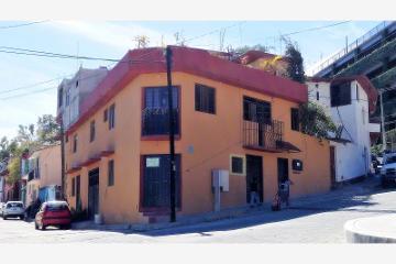 Foto de casa en venta en  , figueroa, oaxaca de juárez, oaxaca, 2928313 No. 01