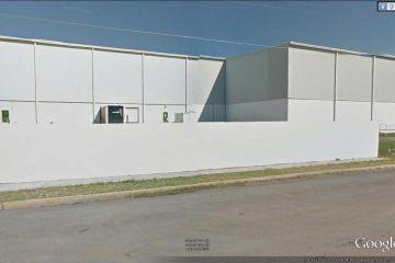 Foto principal de bodega en renta en complejo industrial chihuahua 1504677.