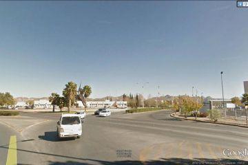 Foto de terreno industrial en venta en, complejo industrial chihuahua, chihuahua, chihuahua, 1832773 no 01