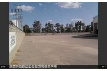 Foto de nave industrial en venta en  , complejo industrial chihuahua, chihuahua, chihuahua, 2274045 No. 01