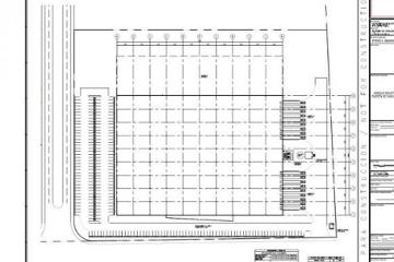 Foto de terreno comercial en venta en  , complejo industrial chihuahua, chihuahua, chihuahua, 2305697 No. 01