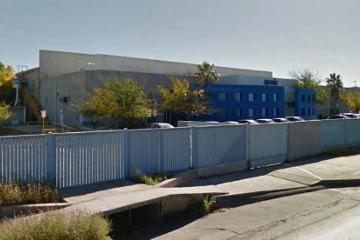 Foto de nave industrial en renta en  , complejo industrial chihuahua, chihuahua, chihuahua, 2307458 No. 01