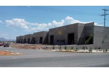 Foto de nave industrial en renta en  , complejo industrial chihuahua, chihuahua, chihuahua, 2326402 No. 01