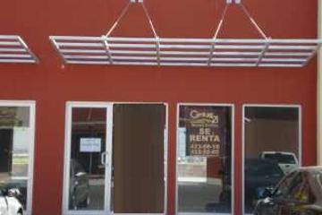Foto de local en venta en  , complejo industrial chihuahua, chihuahua, chihuahua, 2342159 No. 01
