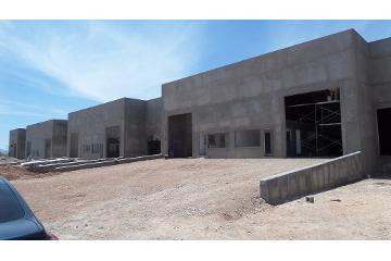 Foto de nave industrial en renta en  , complejo industrial chihuahua, chihuahua, chihuahua, 2373072 No. 01