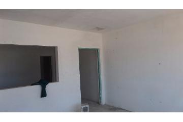 Foto de bodega en renta en, alamedas i, chihuahua, chihuahua, 2385832 no 01