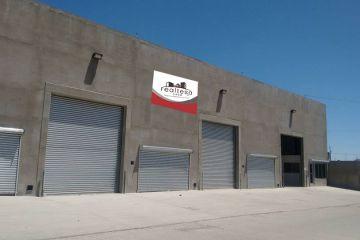 Foto principal de bodega en renta en complejo industrial chihuahua 2472558.